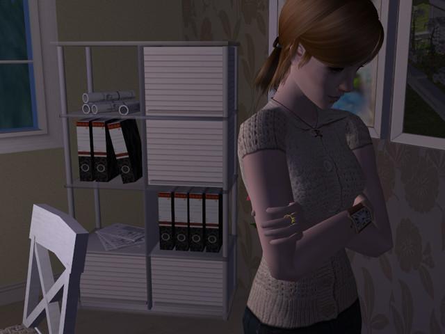 Sims2EP8%202017-05-07%2000-06-59-54.jpg?