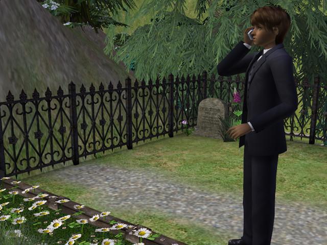 Sims2EP8%202017-05-07%2018-17-33-18.jpg?