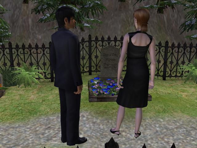 Sims2EP8%202017-05-07%2018-30-34-03.jpg?