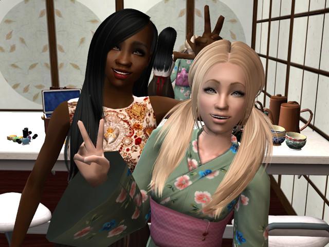 Sims2EP8%202017-05-07%2019-56-53-07.jpg?