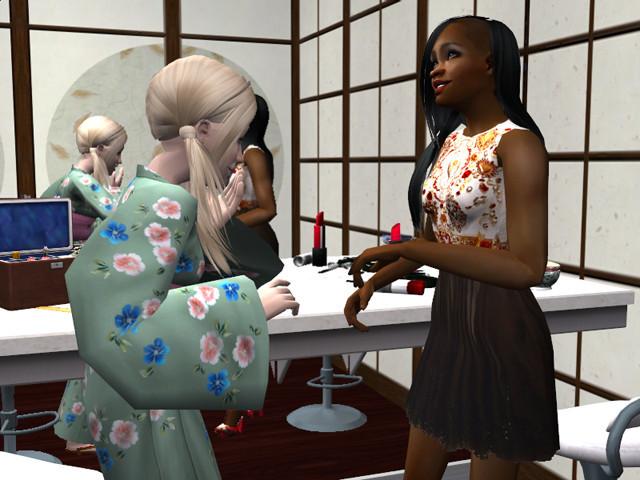 Sims2EP8%202017-05-07%2020-04-33-87.jpg?