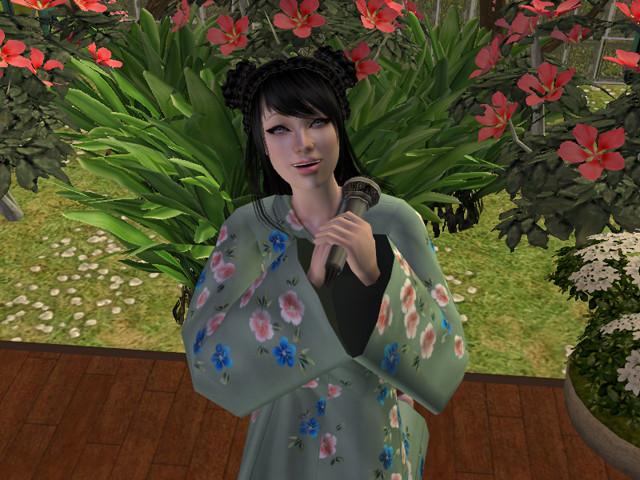Sims2EP8%202017-05-12%2023-44-31-12.jpg?