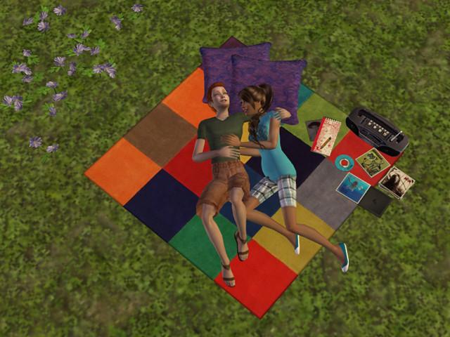 Sims2EP8%202017-05-12%2023-56-59-45.jpg?