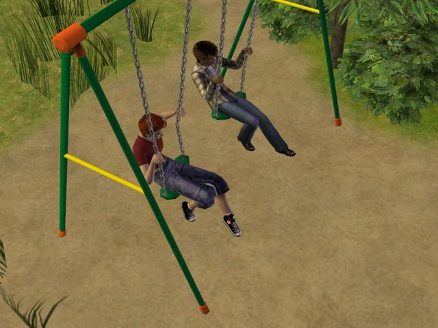 Sims2EP8%202017-05-13%2000-12-26-42.jpg?