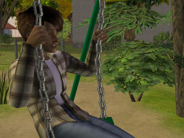 Sims2EP8%202017-05-13%2000-15-44-85.jpg?