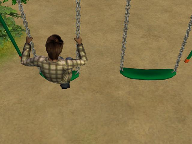Sims2EP8%202017-05-13%2000-17-31-96.jpg?