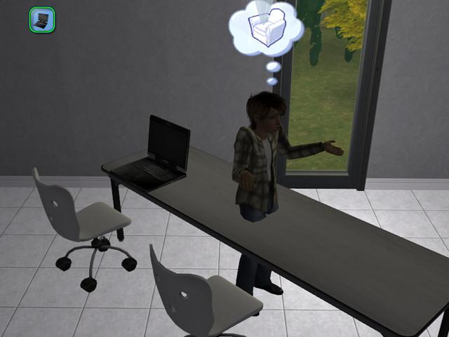 Sims2EP8%202017-05-13%2000-37-45-70.jpg?