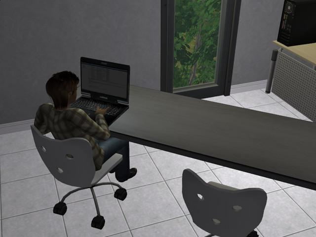 Sims2EP8%202017-05-13%2000-42-04-26.jpg?