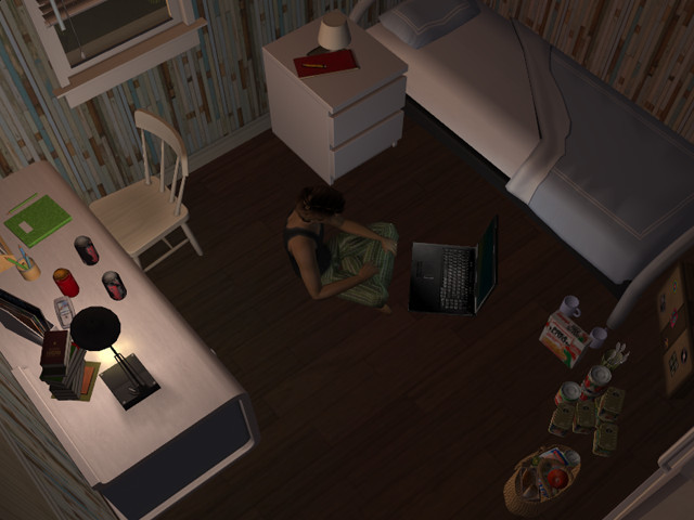 Sims2EP8%202017-05-13%2020-48-05-87.jpg?