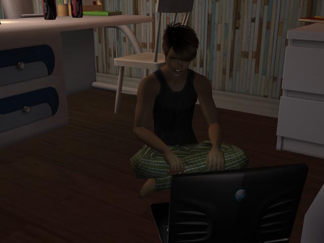 Sims2EP8%202017-05-13%2020-49-28-92.jpg?