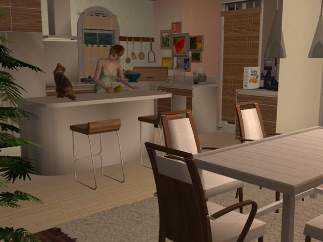 Sims2EP8%202017-05-13%2021-04-14-37.jpg?