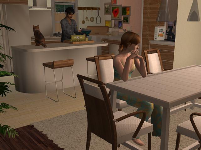 Sims2EP8%202017-05-13%2021-09-00-98.jpg?