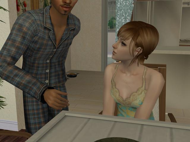 Sims2EP8%202017-05-14%2001-13-54-34.jpg?