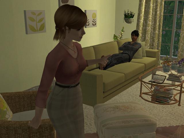 Sims2EP8%202017-05-14%2001-25-20-79.jpg?