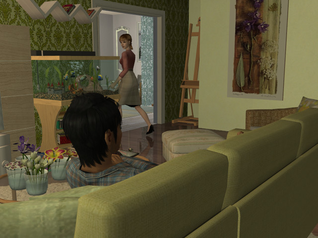 Sims2EP8%202017-05-14%2001-27-30-17.jpg?