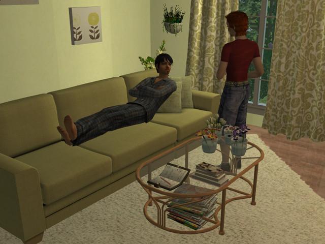 Sims2EP8%202017-05-14%2001-31-29-65.jpg?