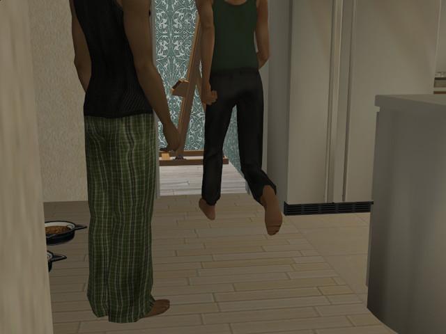 Sims2EP8%202017-05-14%2013-53-27-06.jpg?