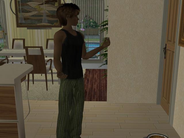 Sims2EP8%202017-05-14%2013-57-54-07.jpg?