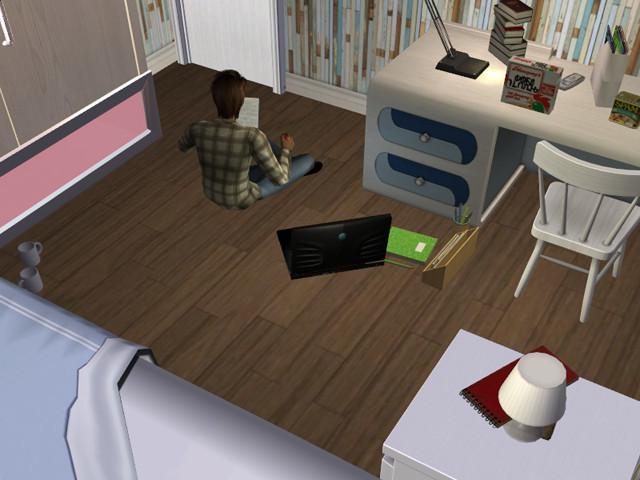 Sims2EP8%202017-05-14%2014-13-01-93.jpg?