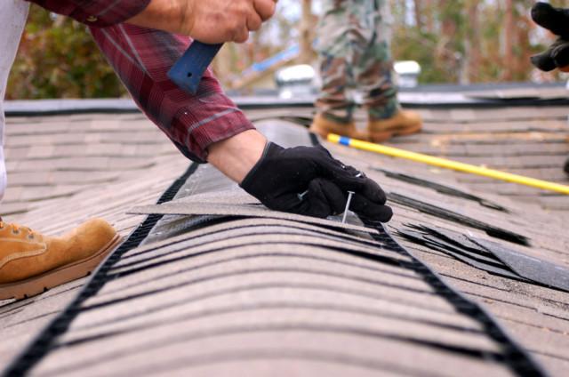 Virginia-Hail-and-Rain-Storm-Roof-Repair