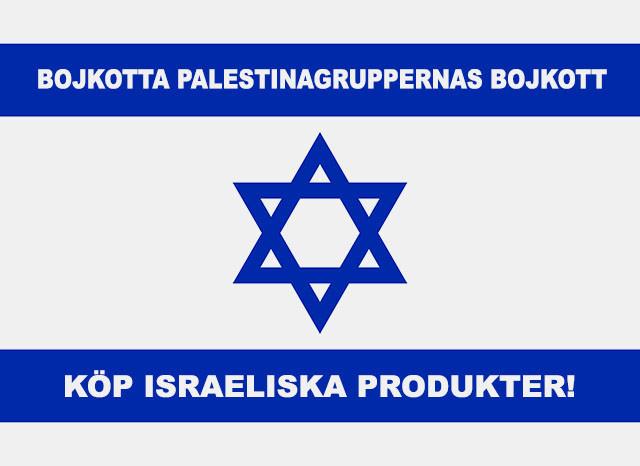 bojkotta_bojkotten.jpg