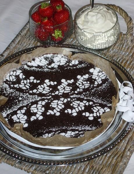 suklaakakku2.jpg