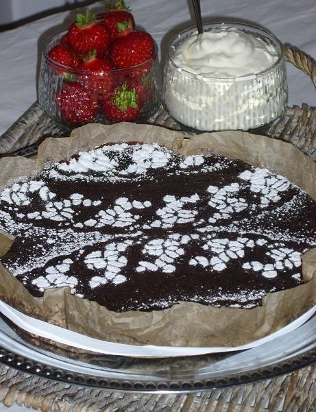 suklaakakku4.jpg
