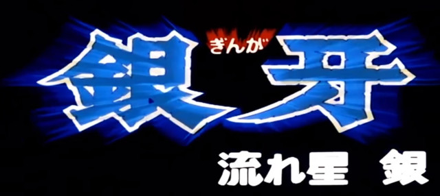anime1.jpg