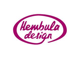 hembuladesign_logo_web.jpg