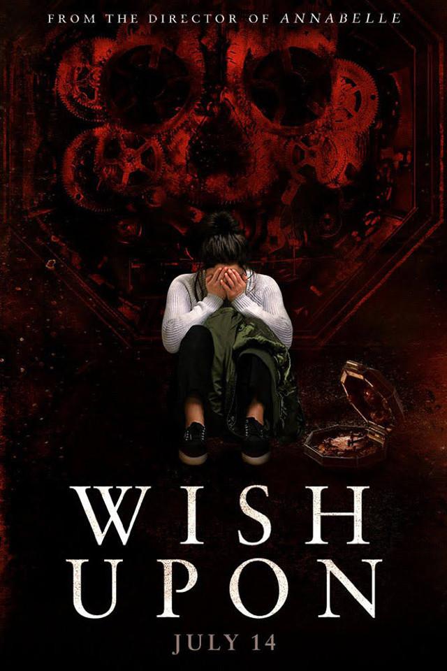 wish.jpg