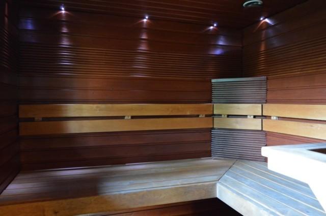Sauna%20001.jpg