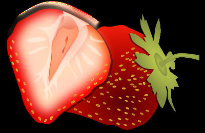 mansikkaviipaleet.jpg
