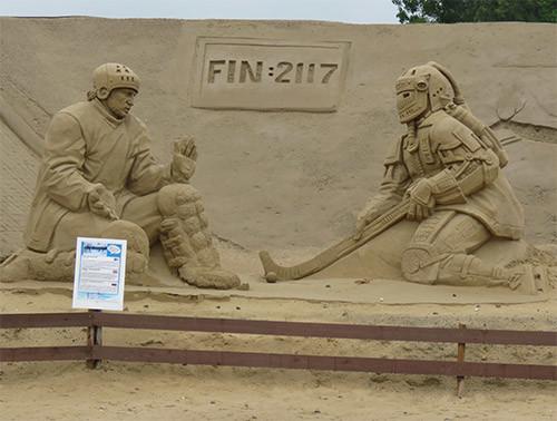 hiekkalinnat.jpg