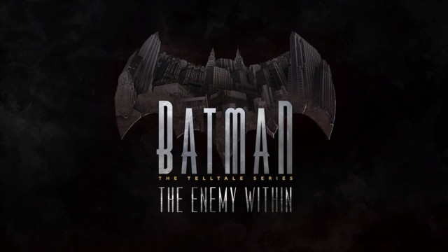 Batman_%20The%20Enemy%20Within.jpg?15022