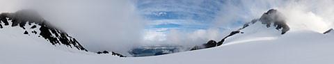Lyngen_Panorama7d.jpg
