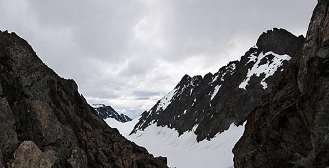 Lyngen_Panorama3b.jpg