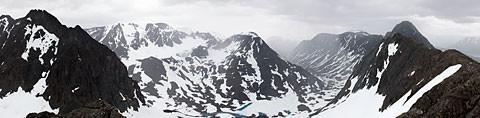 Lyngen_Panorama3c.jpg