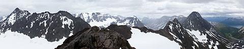 Lyngen_Panorama3d.jpg