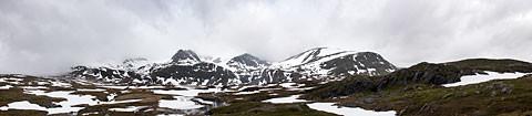 Lyngen_Panorama6a.jpg