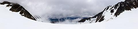 Lyngen_Panorama6b.jpg