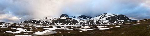 Lyngen_Panorama6c.jpg