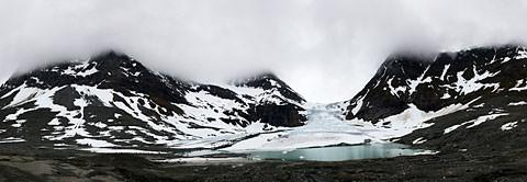 Lyngen_Panorama1a.jpg