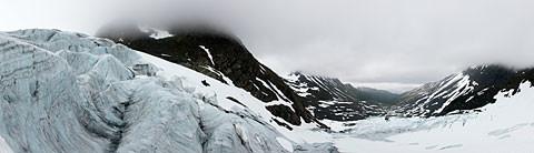 Lyngen_Panorama1b.jpg