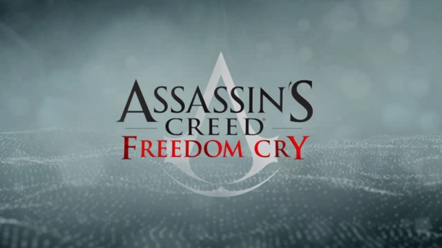 Assassin%27s%20Creed%20-%20Freedom%20Cry