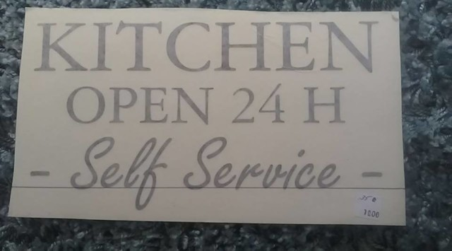 kitchen%20open.....jpg