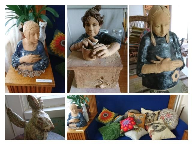 collage-1502016480390.jpg