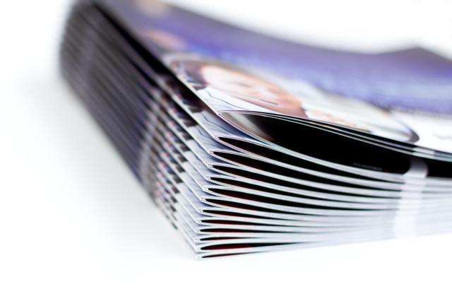 custom-booklets - stapled-anjJowAcNwMQjLN