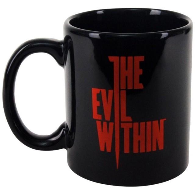 2017_evil.jpg