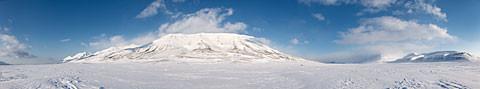 Huippis_Panorama1c.jpg