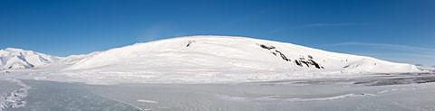 Huippis_Panorama2b.jpg